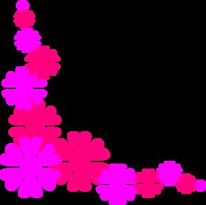 flower-border-clipart-flower-border-for-girls-md.png