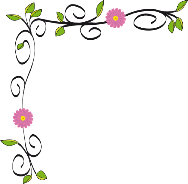 mother s day clip art borders clipart panda free clipart images. Black Bedroom Furniture Sets. Home Design Ideas