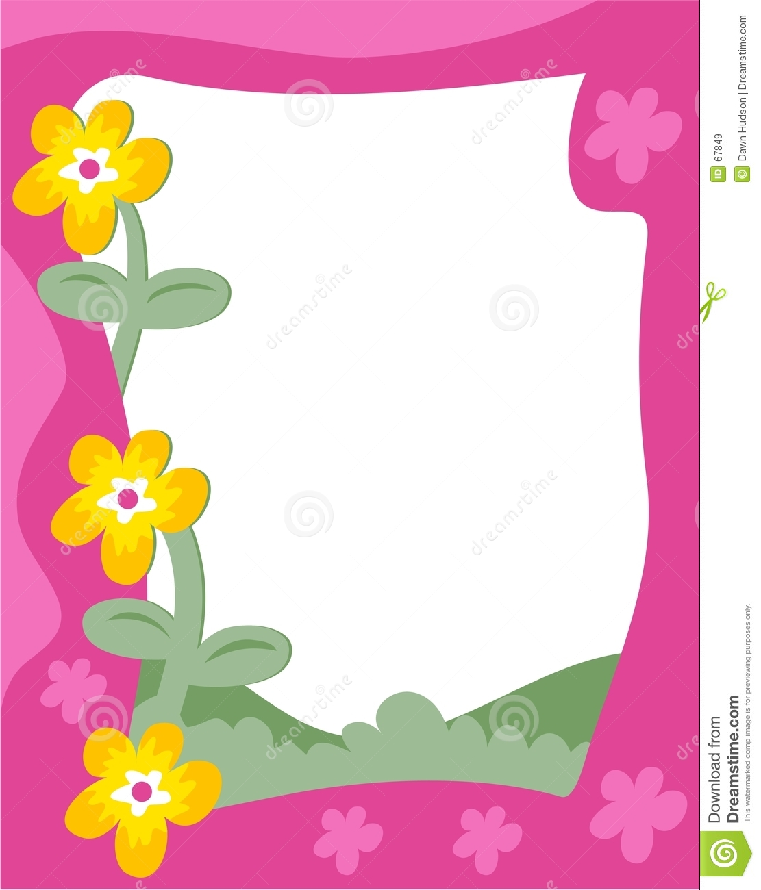 Garden Flowers Clip Art Design Home Design Ideas