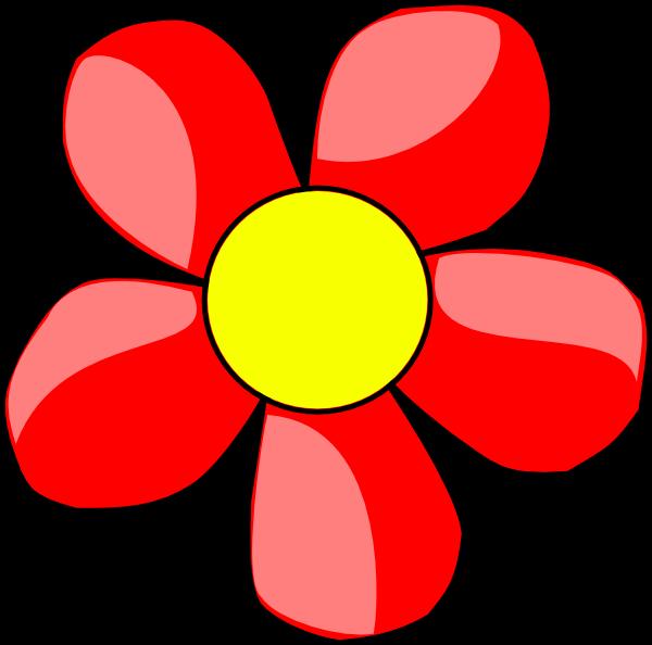 Flower Bouquet Outline Clipart | Clipart Panda - Free ...