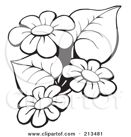 Royalty Free Clipart Picture
