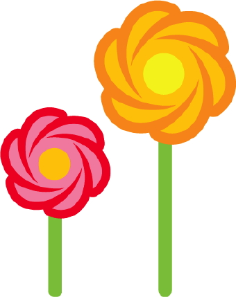 Flower Clip Art Microsoft | Clipart Panda - Free Clipart Images