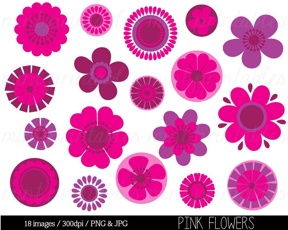 flower%20clipart