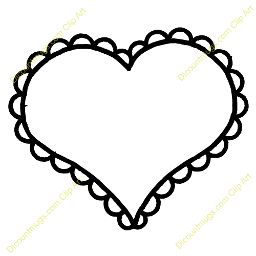 clip art heart outline clipart panda free clipart images rh clipartpanda com heart clipart black and white outline black heart outline clipart