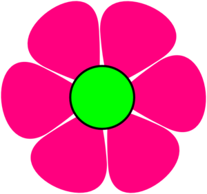 flowers%20clip%20art