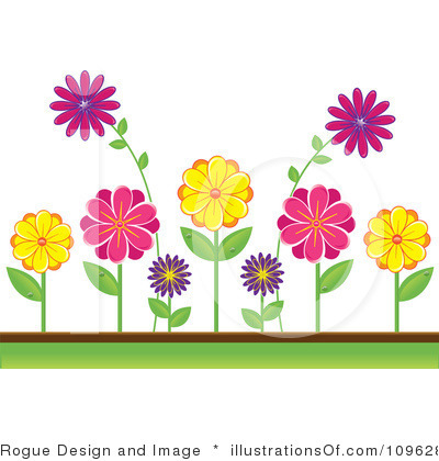 Flowers%20clipart