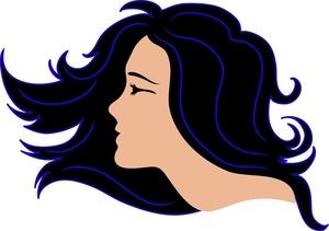 hair salon clip art images clipart panda free clipart images rh clipartpanda com hair salon clip art images hair salon clipart free