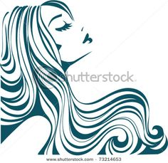 flowing river drawing clipart panda free clipart images