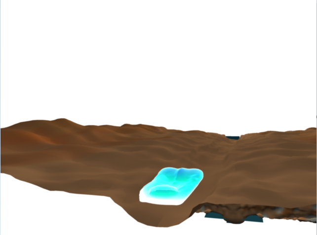 flowing%20river%20animation