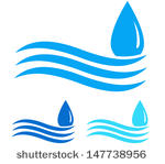flowing%20river%20clipart