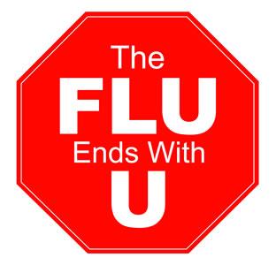 flu clipart clipart panda free clipart images clip art flu shot - animated clip art flu shot makes my arm hurt