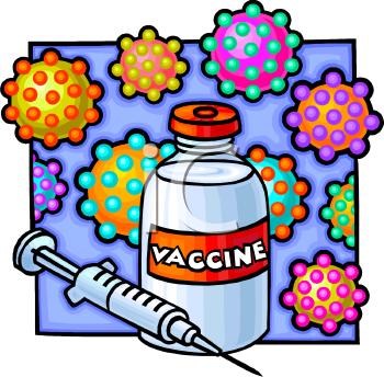 flu%20clipart