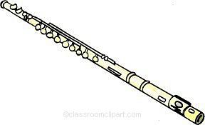 flute clip art free clipart panda free clipart images rh clipartpanda com flute clip art black and white clipart flute de champagne