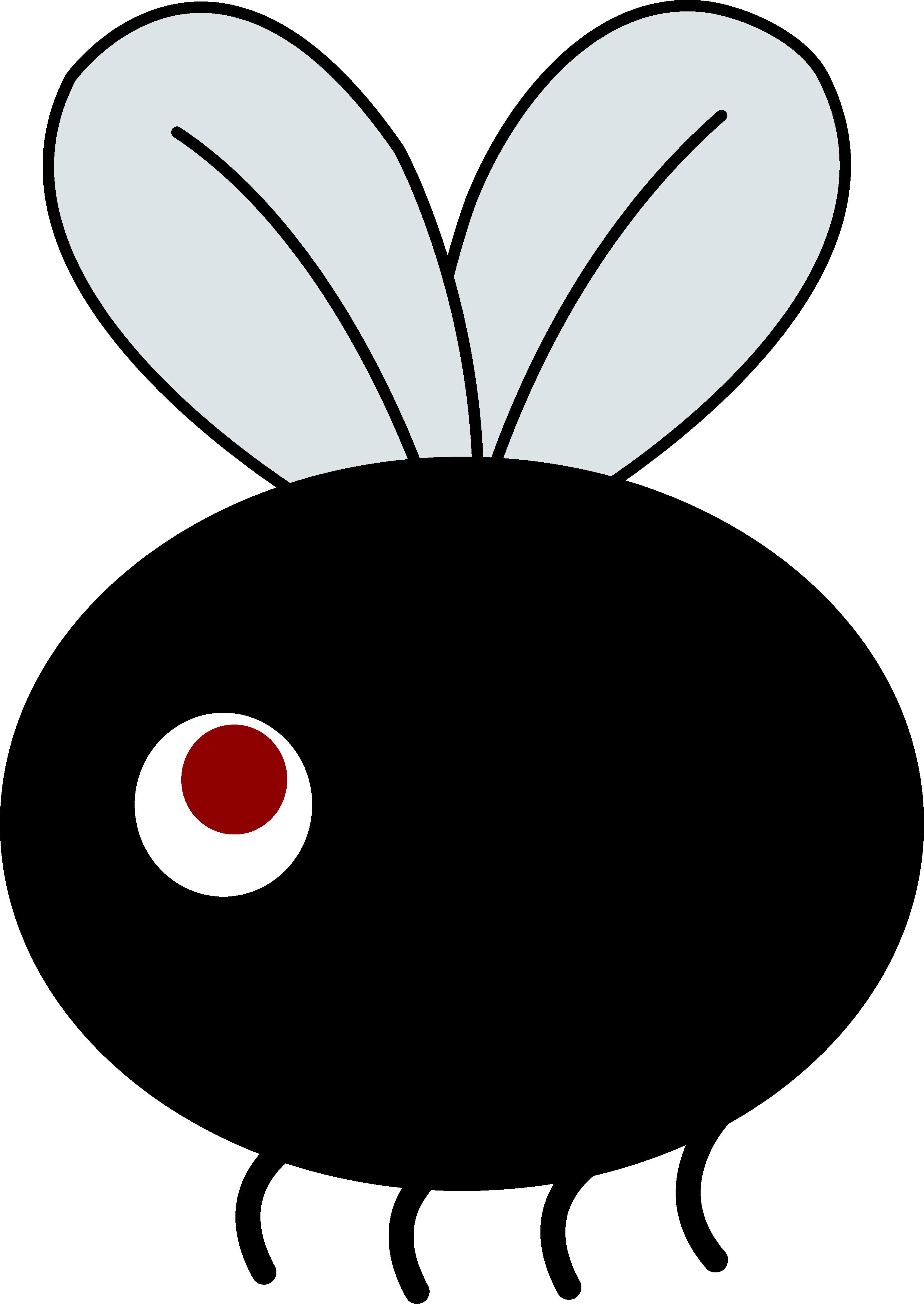fly clip art clipart panda free clipart images rh clipartpanda com clip art flying tomato clip art flying doves