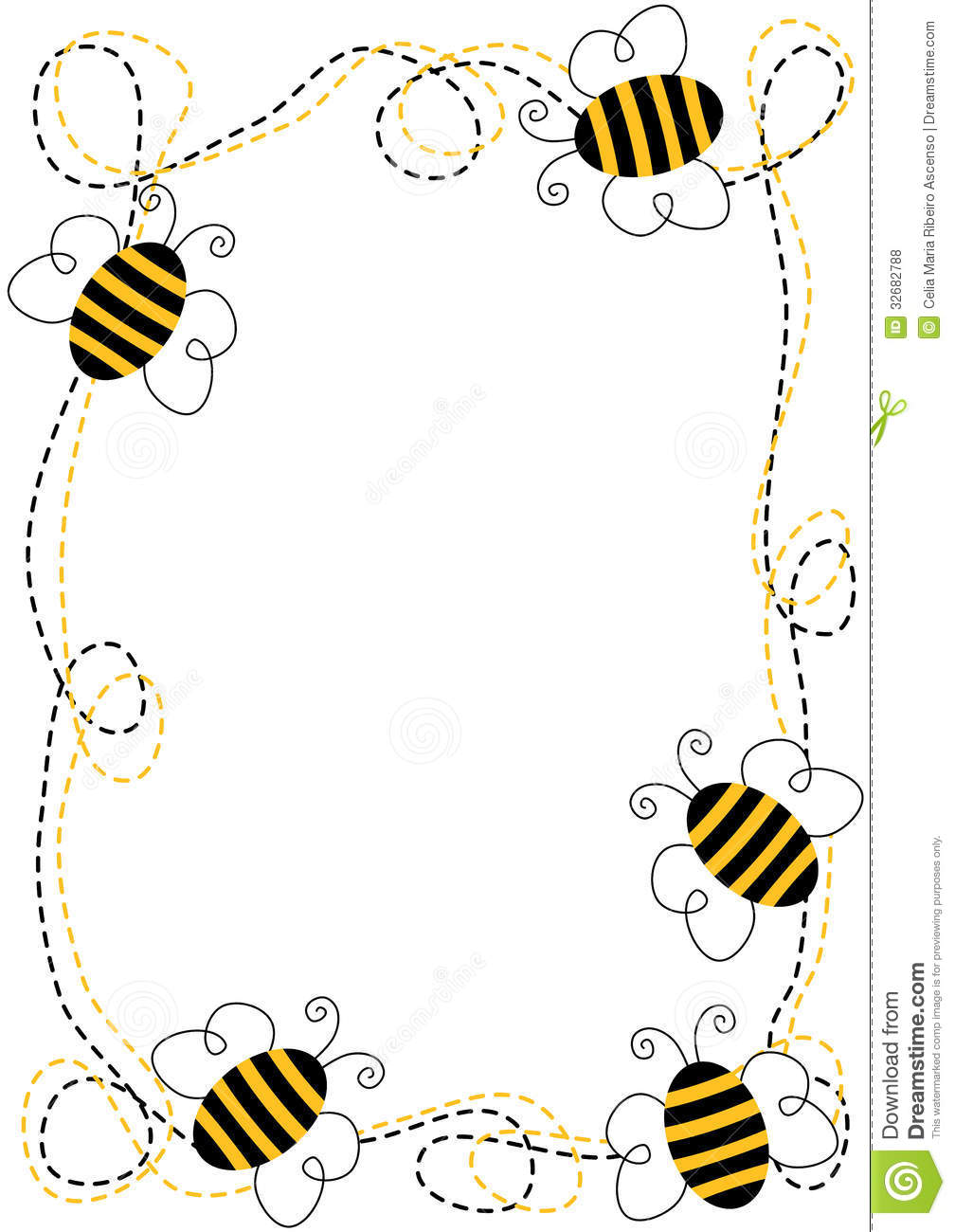 cartoon bee honey b clip art furthermore animated bee hive further bee