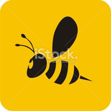 drone logo with Flying Bee Illustration on New And Updated Roatan Aerial Photos moreover File LY VEX A320 Avion Express Italia  5941024386 likewise Marseille Terrasses Port Larguent Amarres 237076 also Flying Bee Illustration likewise Cnn Readies Atlanta Studio For Debut.