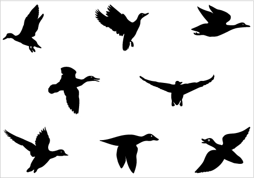 duck hunting clipart clipart panda free clipart images duck hunting clip art black duck hunting clip art outline
