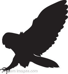 flying owl silhouette clipart panda free clipart images bird flying clipart transparent background bird flying clip art black and white