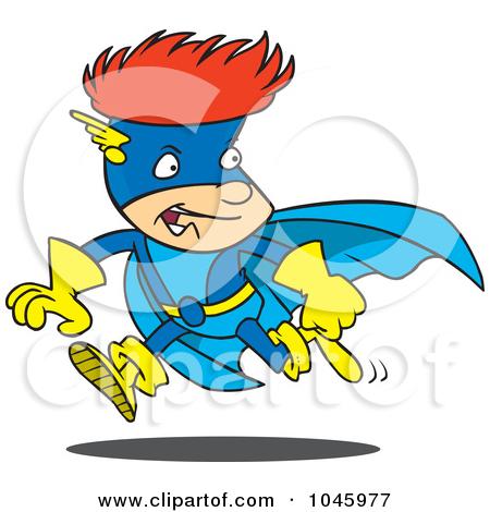 flying superwoman clipart clipart panda   free clipart