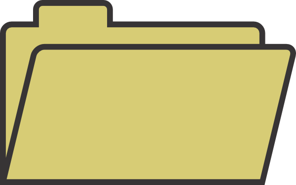 Go Back > Gallery For > Clip Art Folders