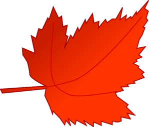 maple red leaf clip art clipart panda free clipart images 3d man clipart free man running clipart free