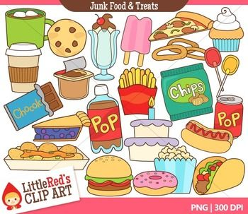 clip art websites free