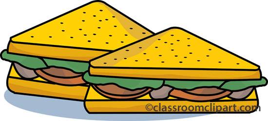 food%20clipart
