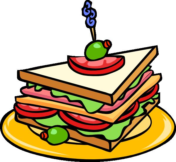 this sandwich clip art is clipart panda free clipart images rh clipartpanda com cheese sandwich clipart subway sandwich clipart