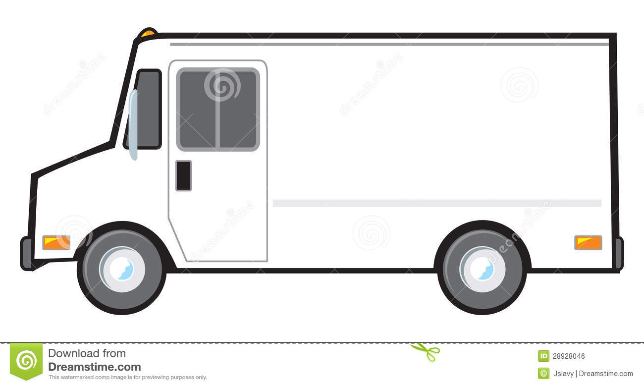 food%20delivery%20truck%20clipart
