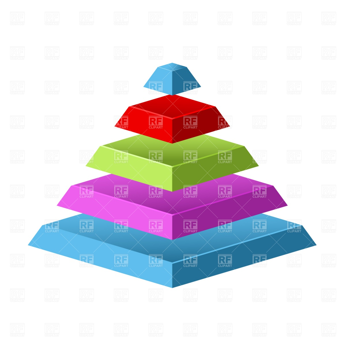 food-pyramid-clipart-food-pyramid-clip-art-sliced-pyramid-Download ...
