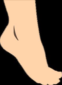 foot%20clipart
