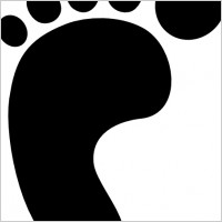 foot%20clipart