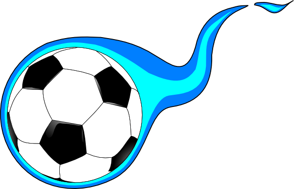 Football flame svg clipart panda free clipart images clipart info voltagebd Image collections