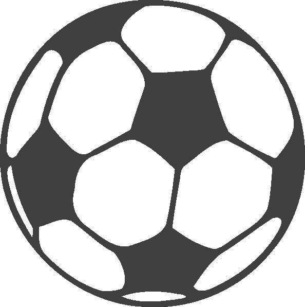 football clipart black and white clipart panda free clipart images rh clipartpanda com clipart of football goal posts clipart of football helmets