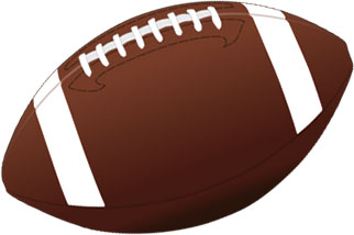 Free Football Clip Art Pictures Clipartix