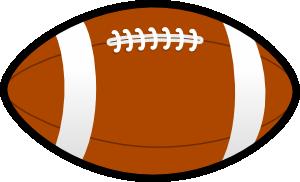 football%20clipart