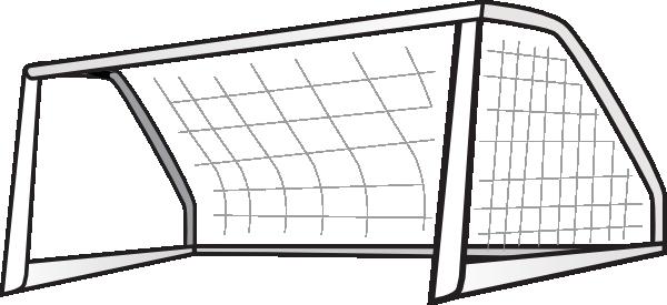soccer goal clip art vector clipart panda free clipart images rh clipartpanda com soccer goal clip art free soccer goal clip art free
