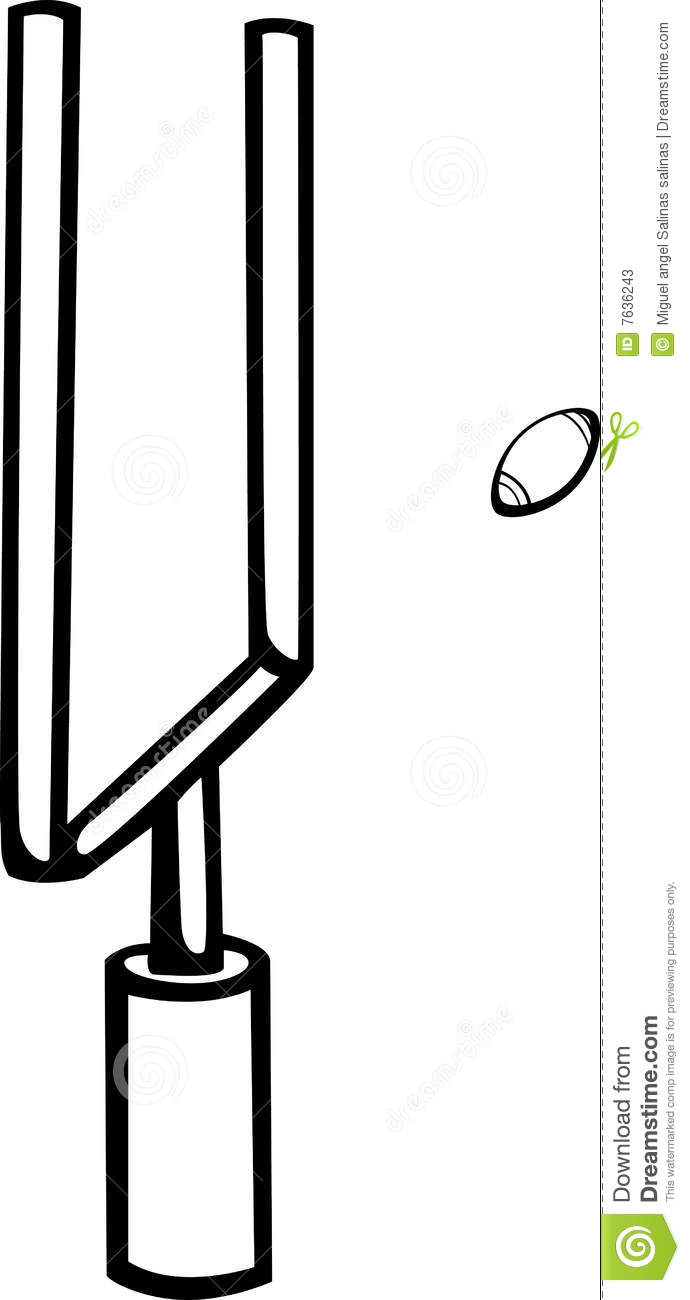 football field goal kick clipart panda free clipart images rh clipartpanda com field goal post clipart Football Clip Art