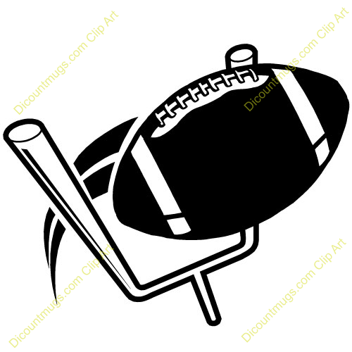 clipart football goal post clipart panda free clipart images rh clipartpanda com  football field goal post clipart