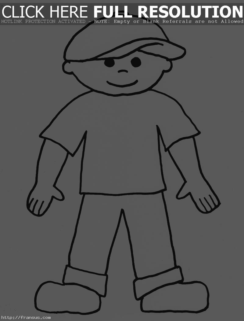 football field coloring page clipart panda free clipart images