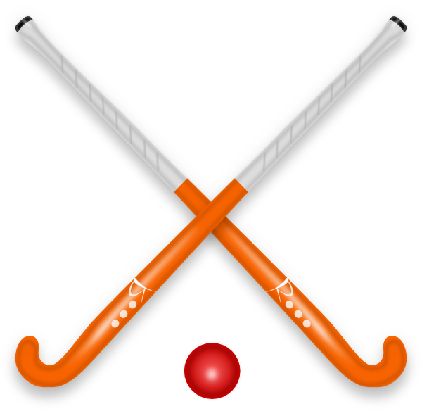 Clipart Images Of Football