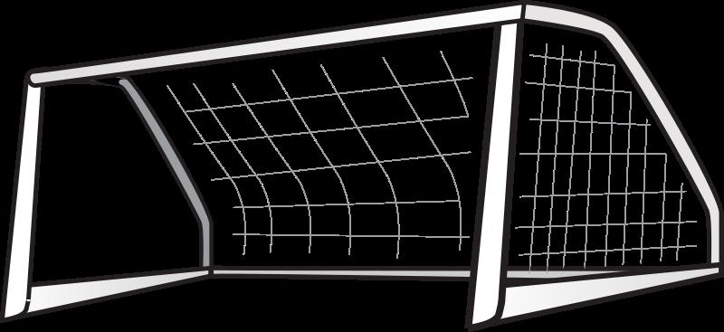 soccer goal clip art clipart panda free clipart images rh clipartpanda com soccer goal clipart soccer goal clip art free