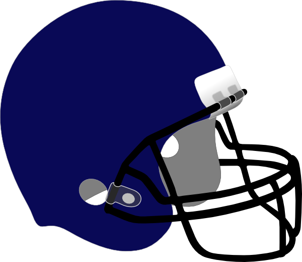 Clip Art Football Helmet Clip Art football helmet clip art images free clipart panda art