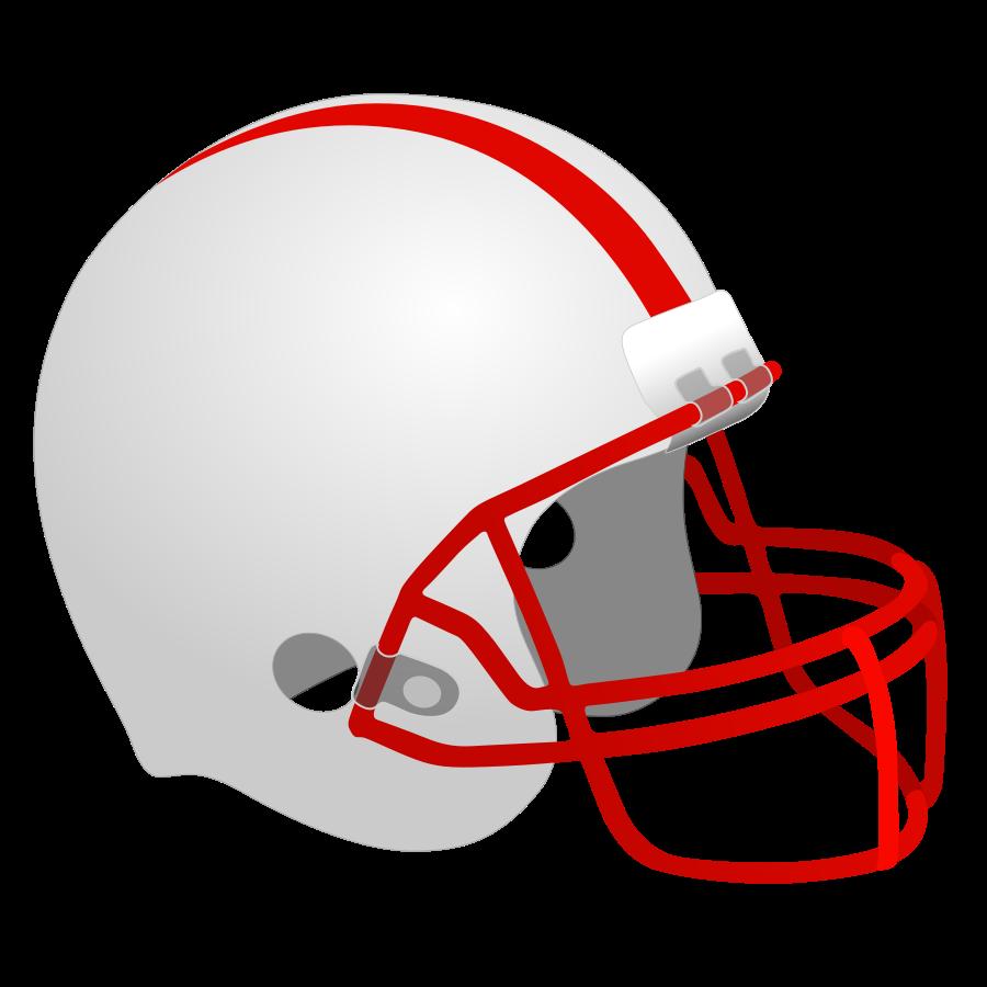 football-helmet-clip-art-FootballHelmet_Vector_Clipart.png