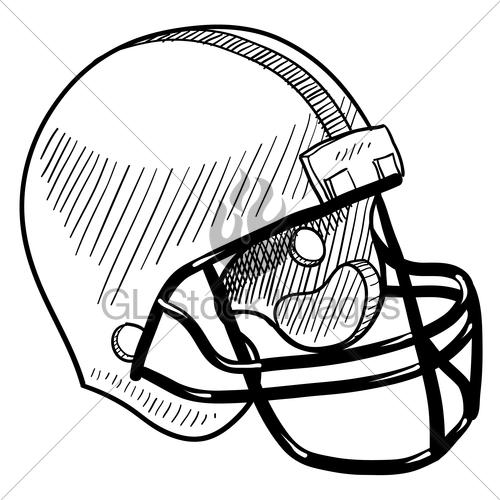 football%20helmet%20drawing