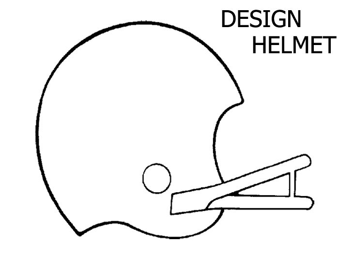 football20helmet20drawing20seahawks