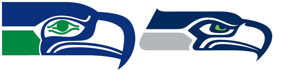 football helmet drawing seahawks clipart panda free clipart images rh clipartpanda com seahawks clip art pictures seahawks clip art black and white