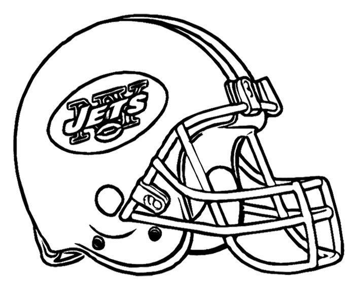 steelers free coloring pages - photo#28