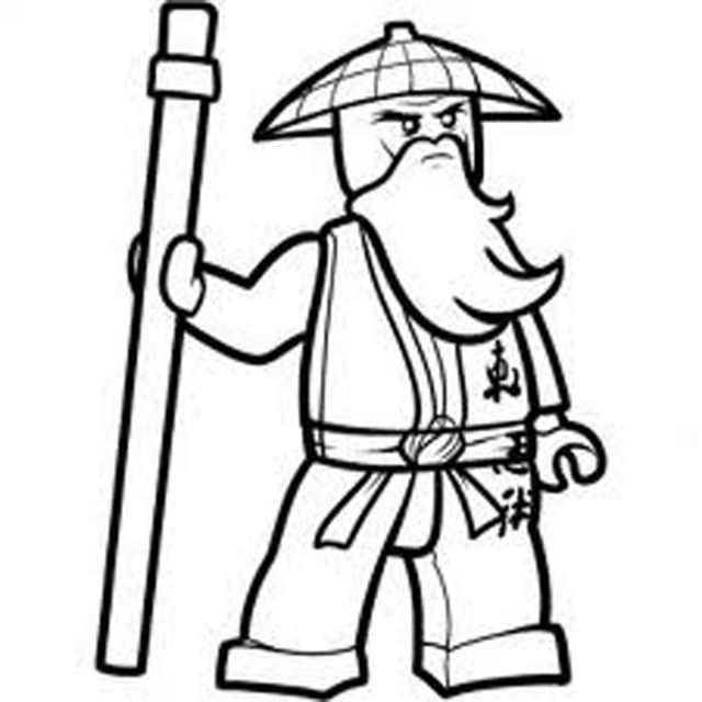 similiar steeler players coloring pages keywords