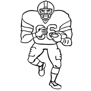 12 images of nfl pittsburgh steelers coloring pages - Steelers Coloring Pages Printable